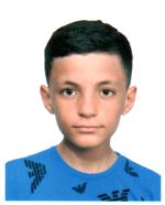 MERAH Samir