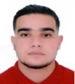 MERDAOUI Abdelmalek