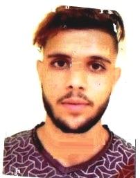 MERZOUK Ayoub