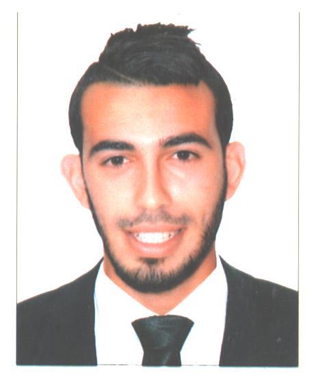 MEZGHICHE Mohamed Reda