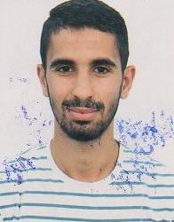 MOHAMED BELKEBIR El Baraa