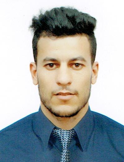 MOHAMED SEGHIR Brahim