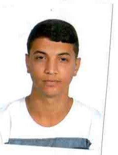 MOUZAOUI Abdellah