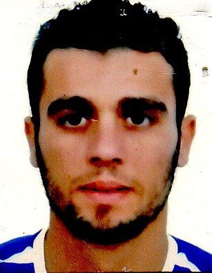 NEBBOU Mohamed El Amine