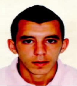 NEGGAZ Abdelkrim