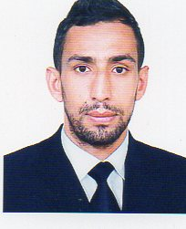OMRI Mehdi