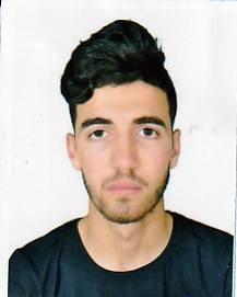 OUKIL Mohamed Riadh