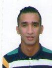 RAFED Abderaouf
