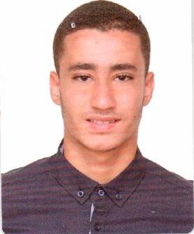 RARBI Walid Sahnoune