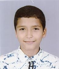 REMKI Akram Mourad