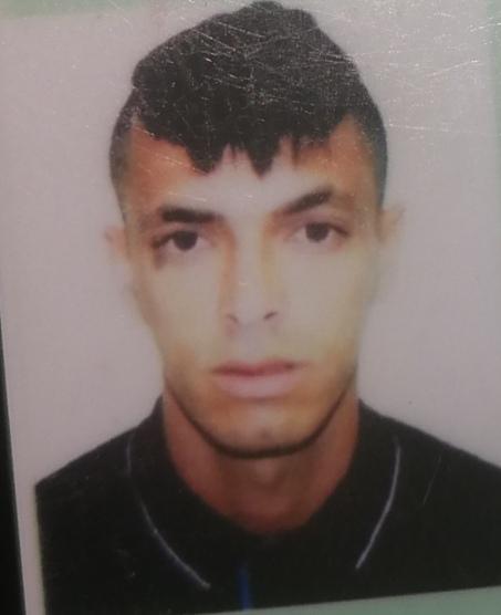 REZGUI Abdelhakim