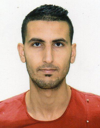 RIHI Imad Eddine