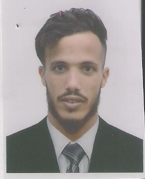 SAYHI Ahmed