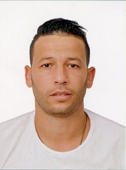 SEMSOUM Raouf