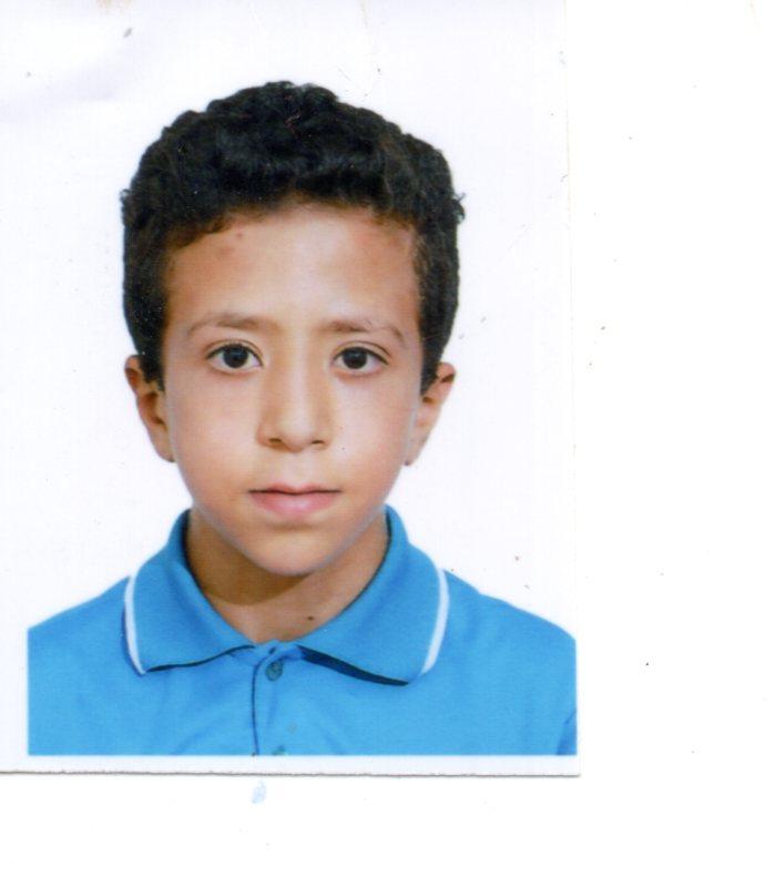SENAD Abdelmalek