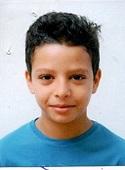 SENIGRI Fares Abdelhak