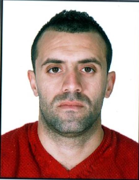 SENNANE Karim