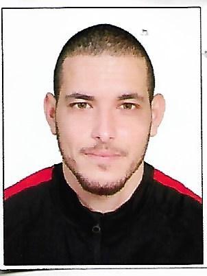 SID Karim