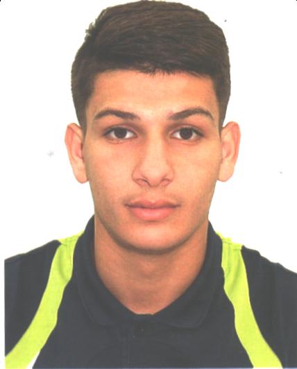 SILMI Aboubakr Essadik
