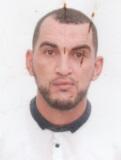 SOUFTA Ismail
