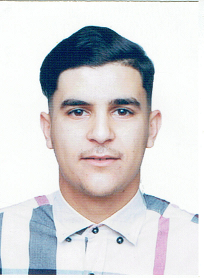 TABBOUCHE Houssam