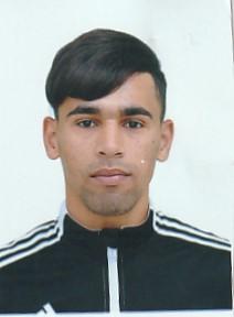 TAIEB Azzouz
