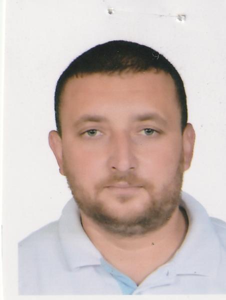 TEBIB Abdellah