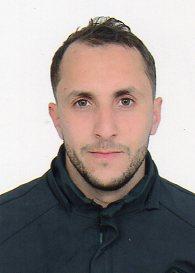 TEMZI Abdelhak