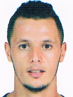 TIBIGUI Abdelwahhab
