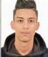 TIGRINI Sid Ahmed