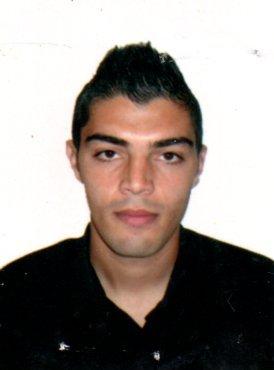 ZAIDI Mohamed Islam