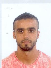 ZENCHI Khaled