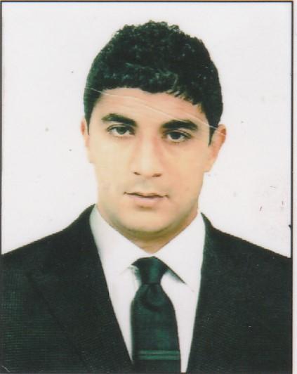 ZERMANE Bilal