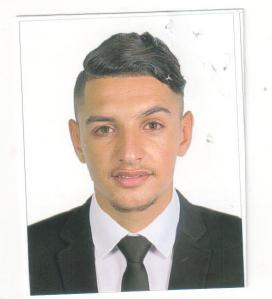 ZID Karim