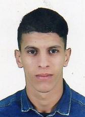 ZOBIRI Abdelmadjid