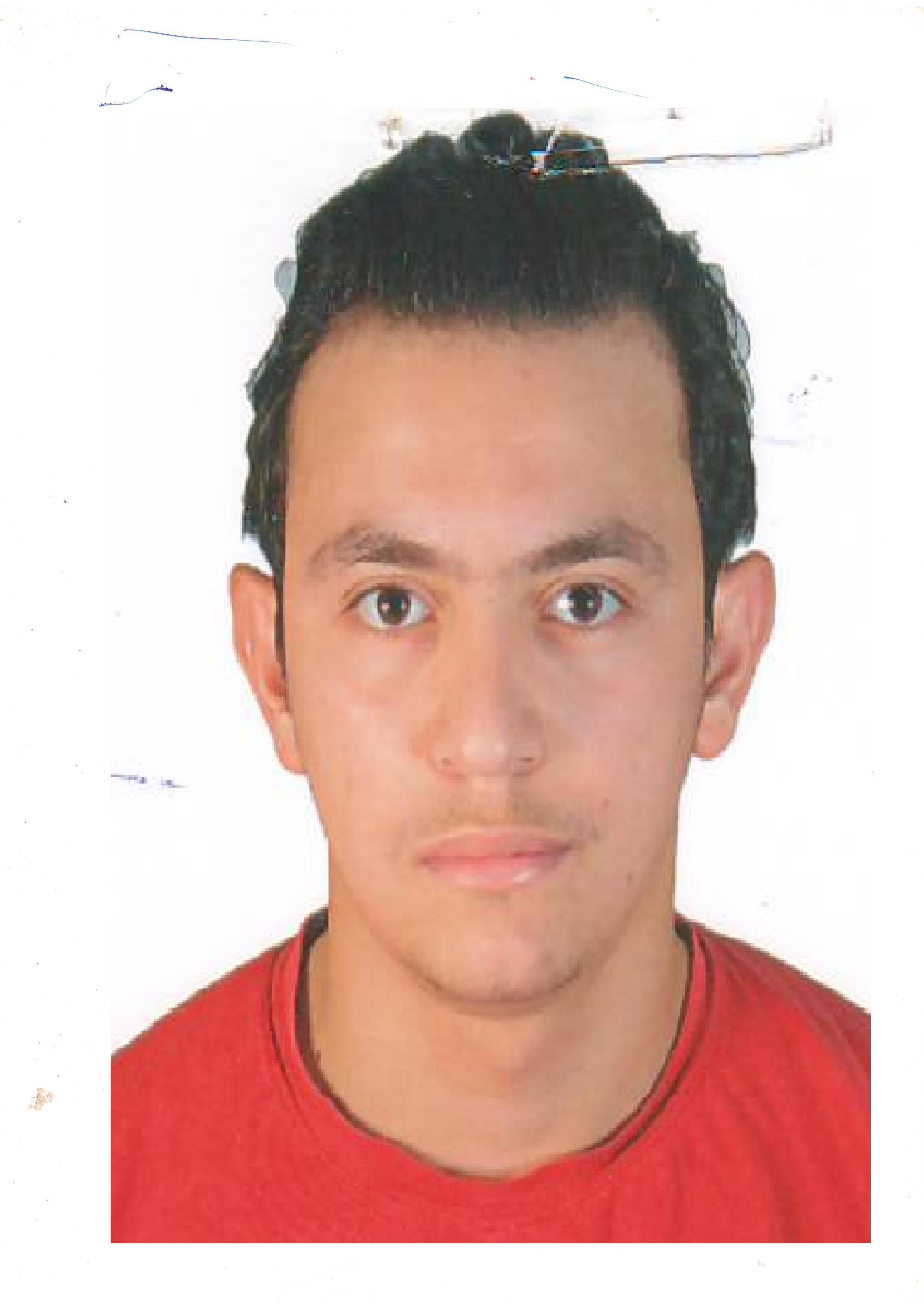 ZOUREZ Abdelhakim