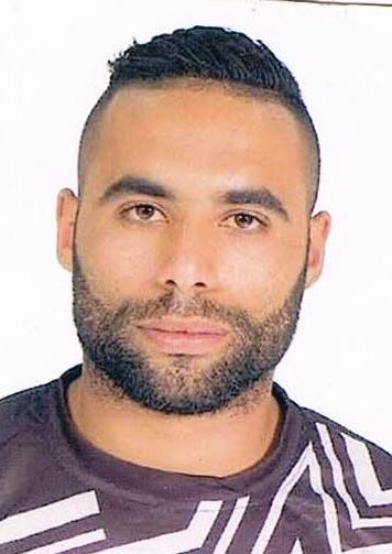 FERRAH Abdelhak