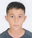 ABAZIZI Mohamed Nazim