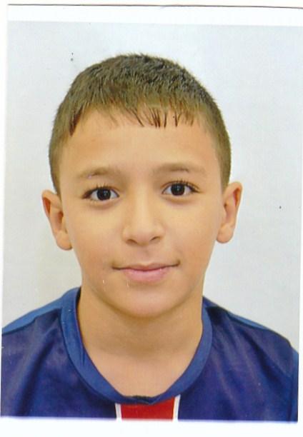ABAZIZI Mohamed Anis