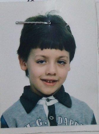 ABDELLAOUI Yakoub Fouzi