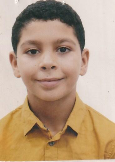 ABDELLI Sid  Ali