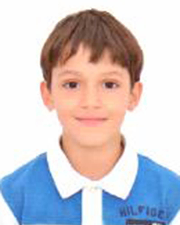ABRI Chakib