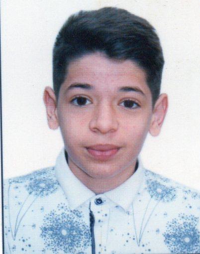 ADILA Mohamed Sami