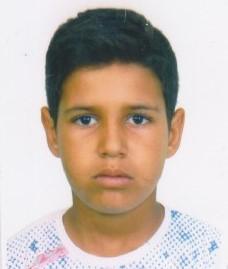 ADIL Nour El Islem