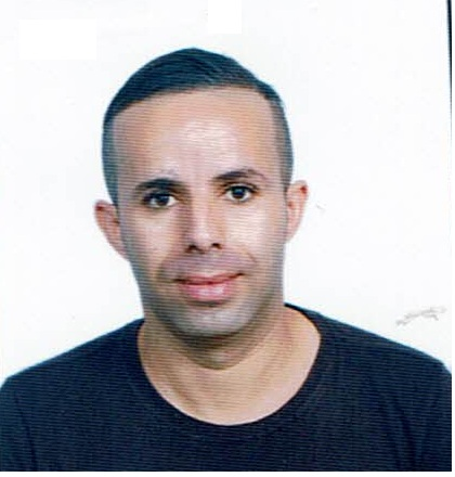 ADJIMI Mohamed