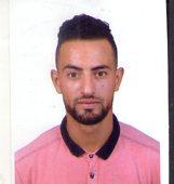 AIBECHE Mohammed