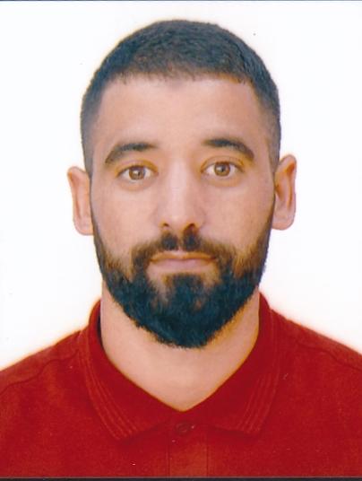 AIDOUDI Saifeddine