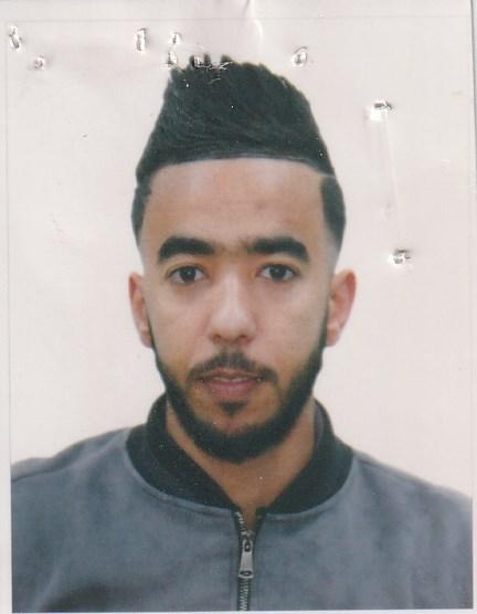 AIFA Karim