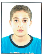 BOUALI Aimen Youcef