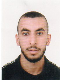 AISSANI Zakaria
